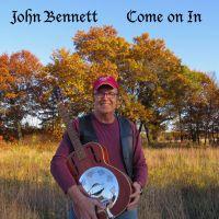 John Bennett's picture